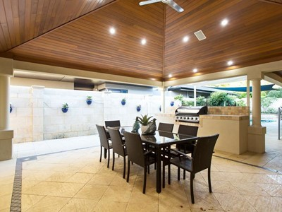 Property for sale in Hillarys : BOSS Real Estate