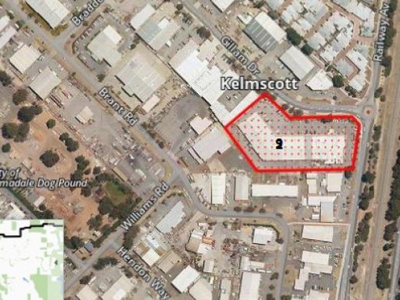 Property for rent in Kelmscott : Kevin Baruffi Real Estate
