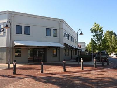 Suite 12/1 Highpoint Blvd, Ellenbrook