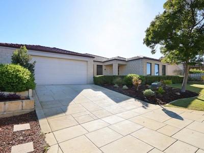 Property for sale in Hocking : Anreps Real Estate