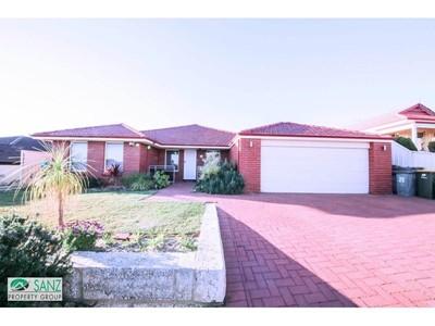 Propertyfor rent in Hocking