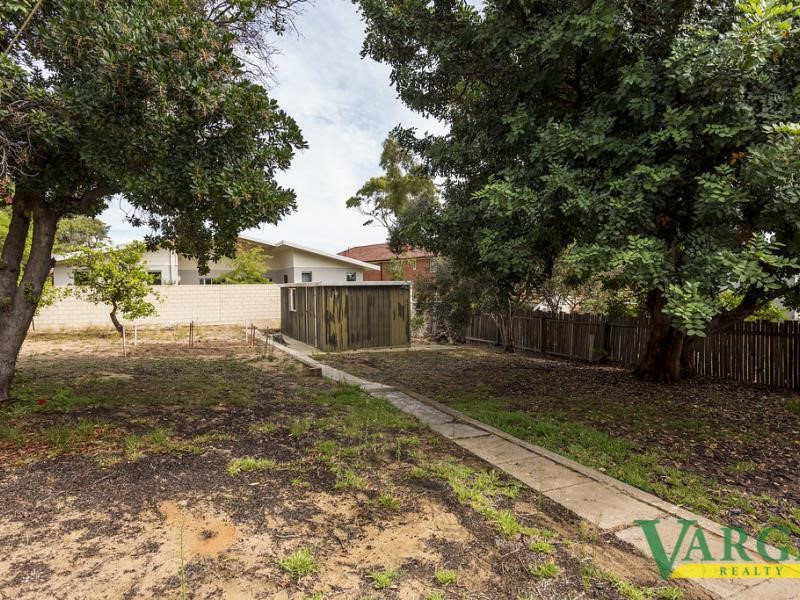 Property for sale in White Gum Valley