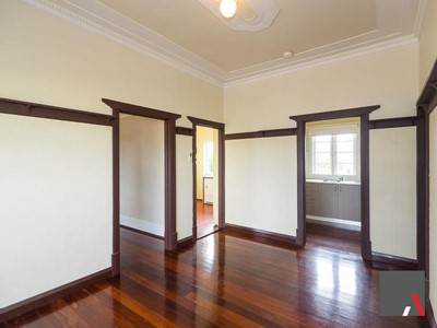 Property for rent in South Perth : Abel Property