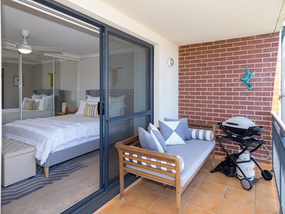 Property for sale in Perth : Abel Property
