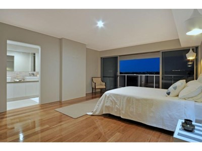 Property for rent in Wembley Downs : West Coast Real Estate