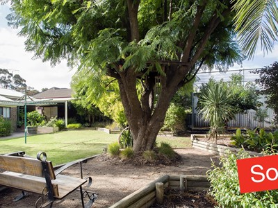 Property for sale in Yealering : McMahon Real Estate
