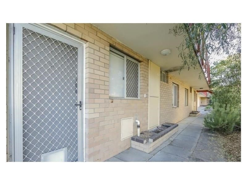 Property for sale in Osborne Park : McMahon Real Estate