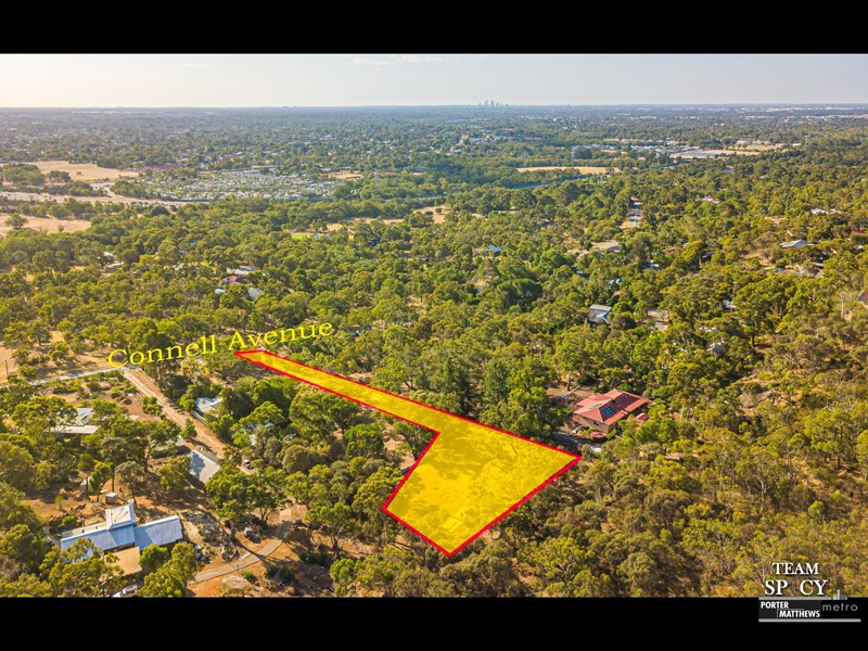 Property for sale in Martin : Porter Matthews Metro Real Estate
