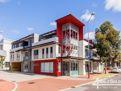 Property for sale in Northbridge : 4SaleSold Real Estate