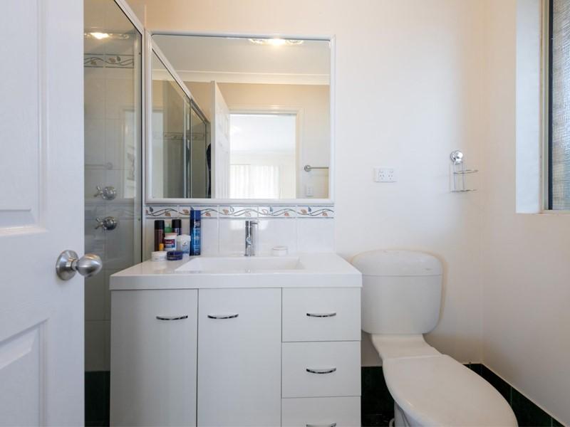 Property for rent in Somerville : Kalgoorlie Metro Property Group