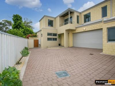 Property for sale in Nollamara