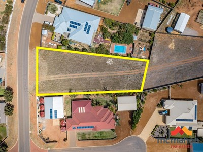 Property for sale in Woorree : McMahon Real Estate