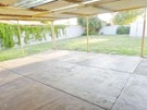 Property for sale in Eaton : Dad Realty
