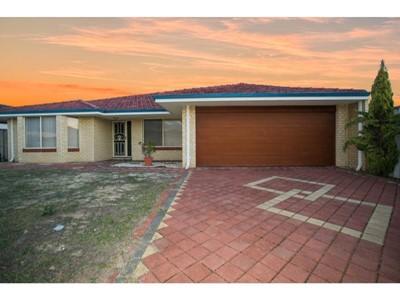 Property for rent in Bennett Springs