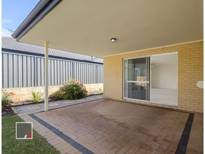 Property for rent in Landsdale : Abel Property