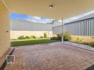 Property for rent in Landsdale : Abel Property