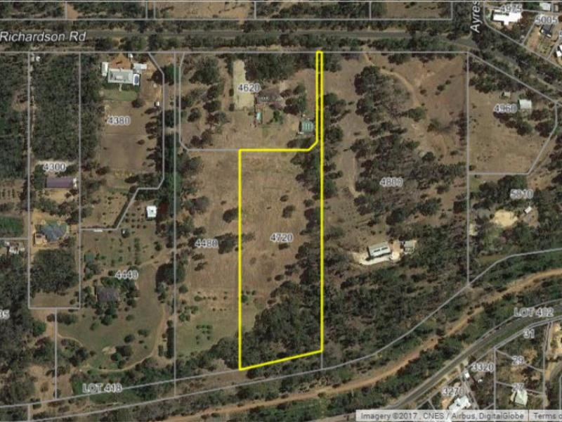 Property for sale in Stoneville
