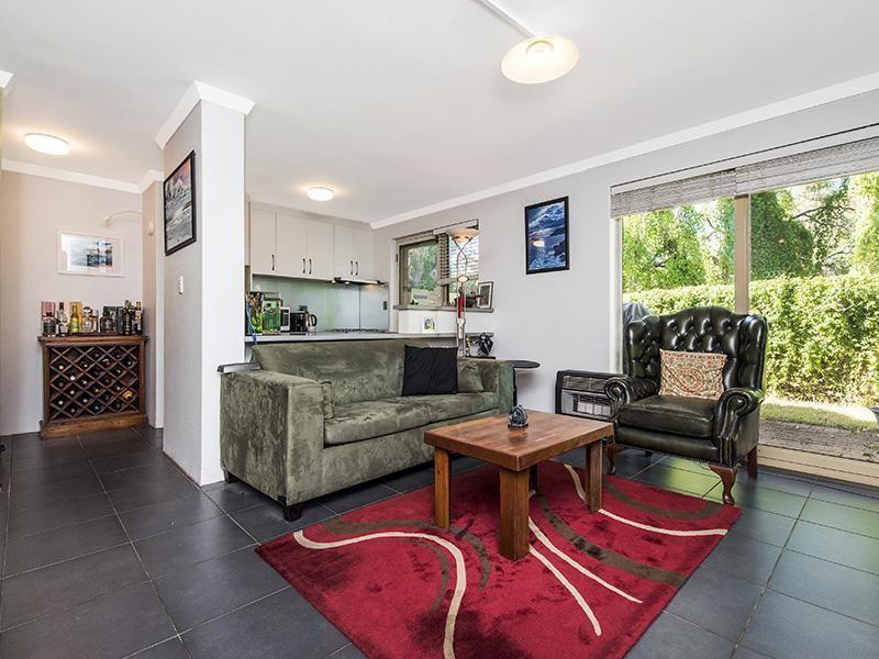 Property for sale in Maylands : Kempton Azzopardi