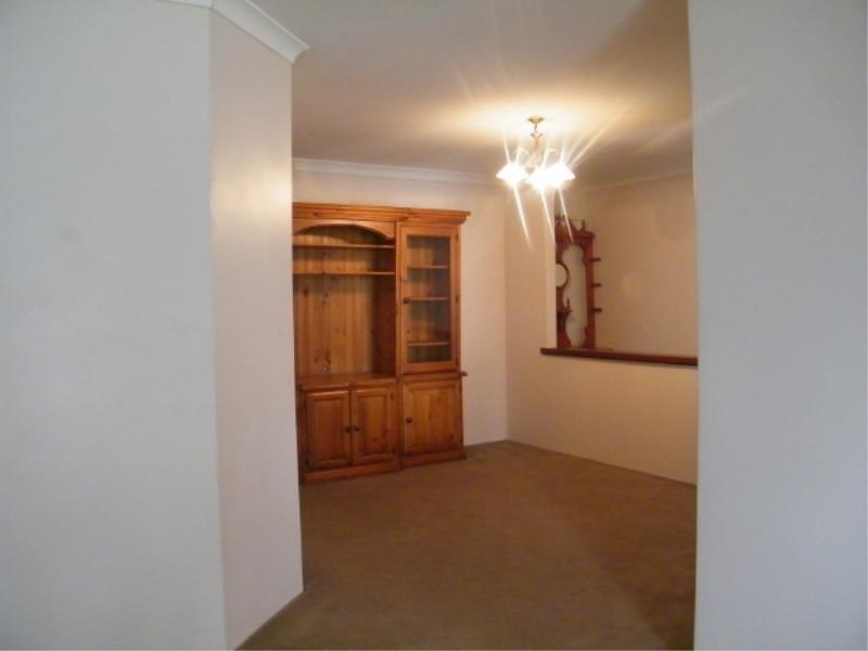 Property for rent in Warnbro : David Evans Rockingham