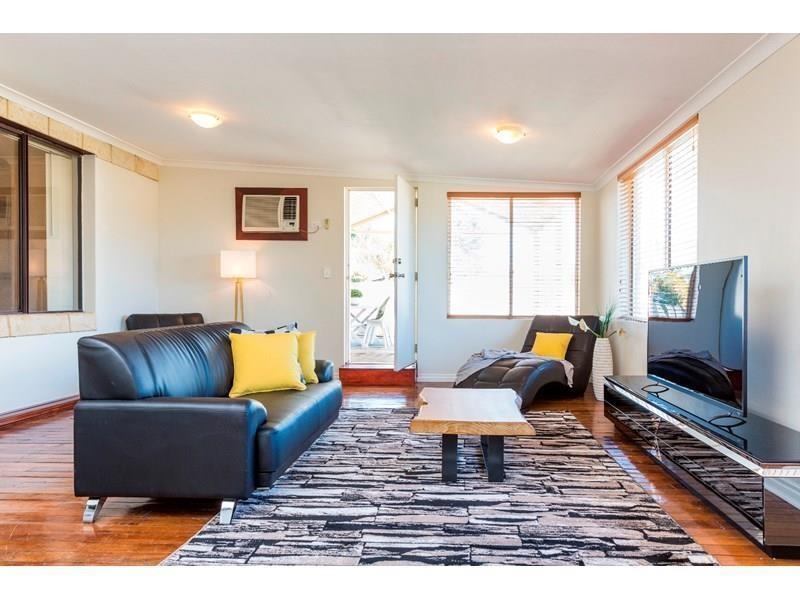 Property for sale in Huntingdale : Next Vision Real Estate