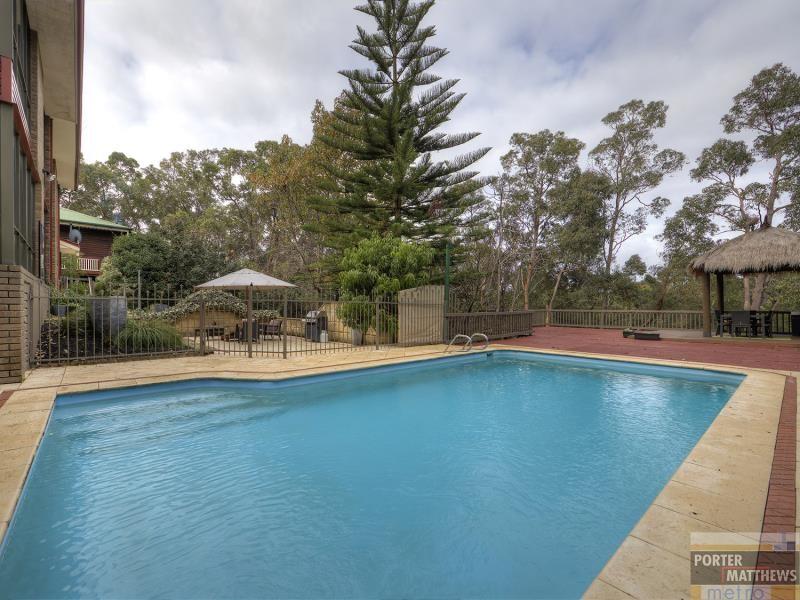 Property for sale in Kalamunda : Porter Matthews Metro Real Estate