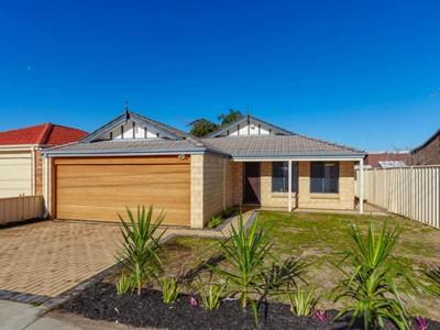 Propertyfor rent in Kewdale