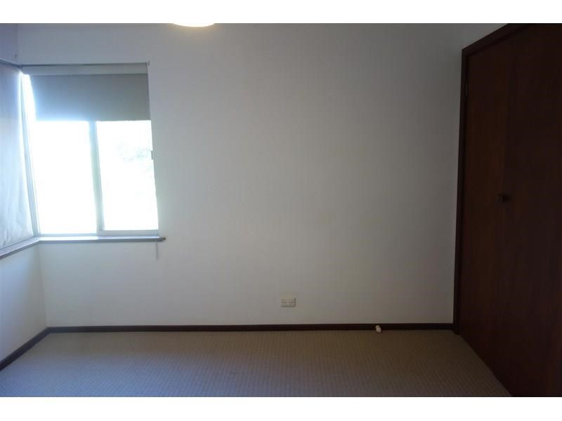 Property for rent in Eaton