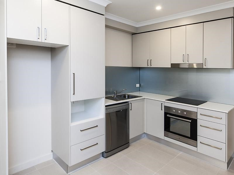 Property for rent in Subiaco : Kempton Azzopardi