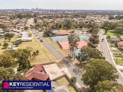 Property for sale in Bull Creek : Key Residential