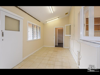 Property for sale in St James : Porter Matthews Metro Real Estate