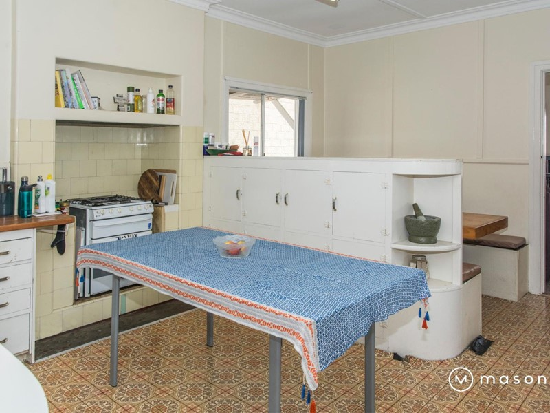 Property For Sale in Middleton Beach