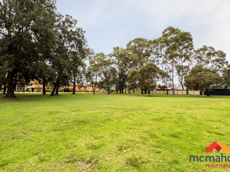 Property for sale in Yokine : McMahon Real Estate