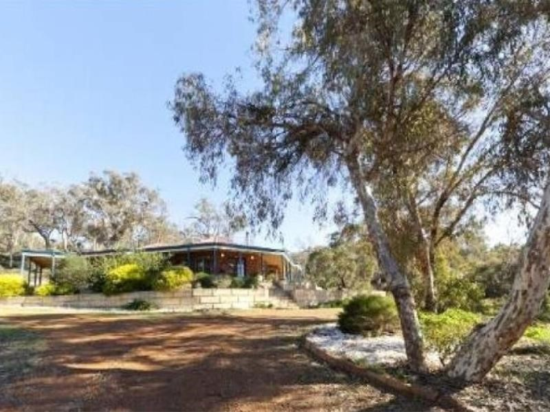 Property for sale in Bindoon