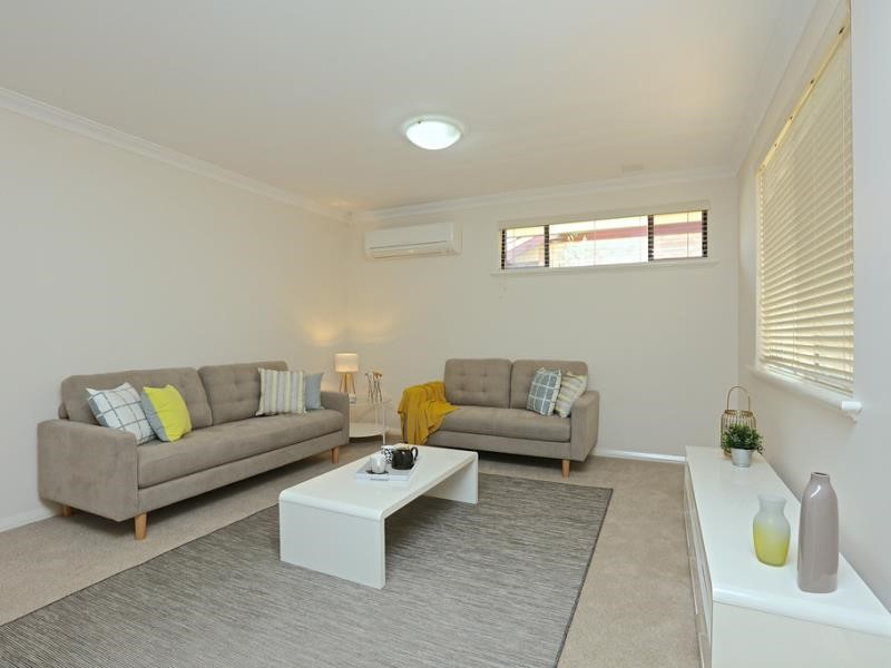 Property for sale in Dianella : Seniors Own Real Estate