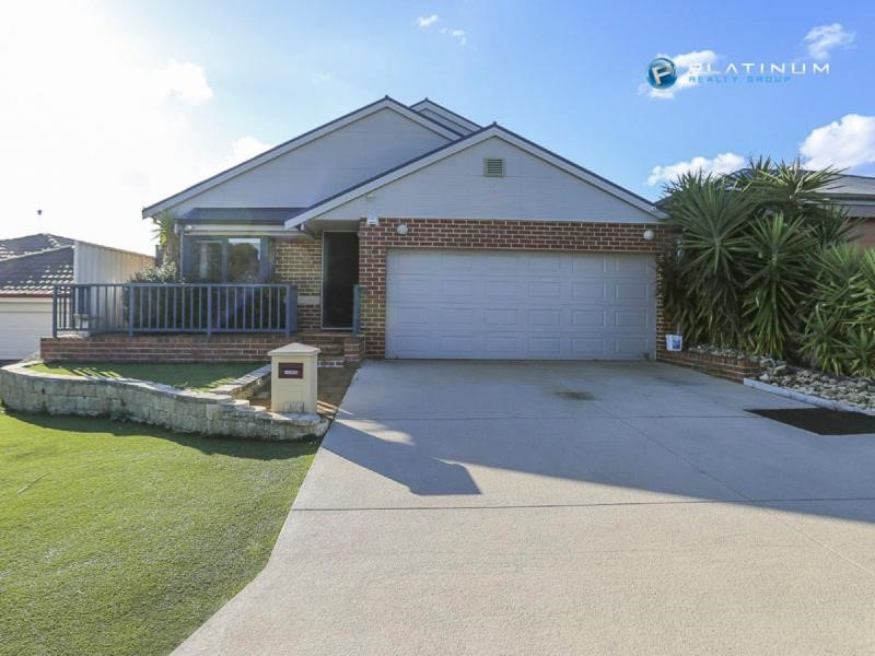 Property for rent in Landsdale