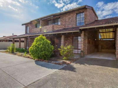 Property for rent in Noranda : REMAX Torrens WA