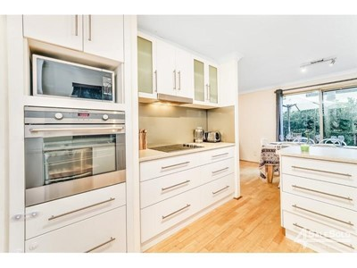 Property for sale in South Perth : 4SaleSold Real Estate