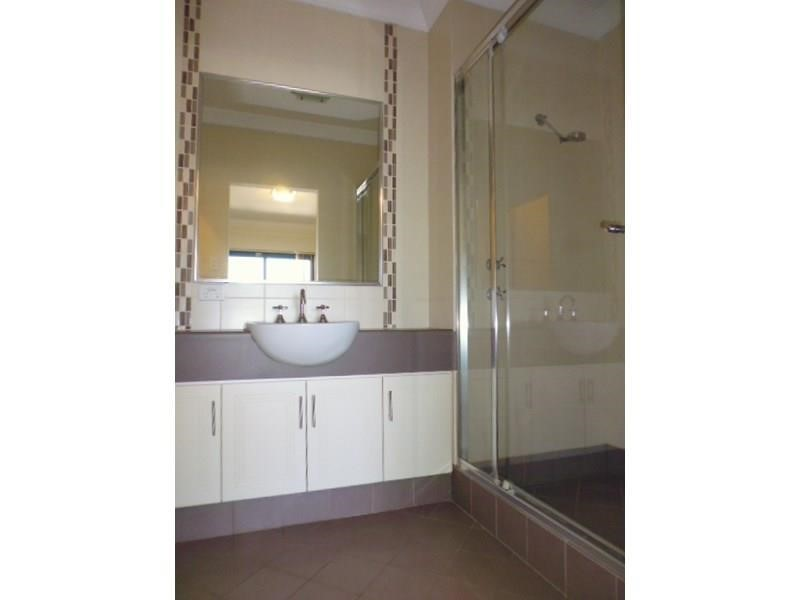 Property for rent in Midland : Vibe Property Solutions