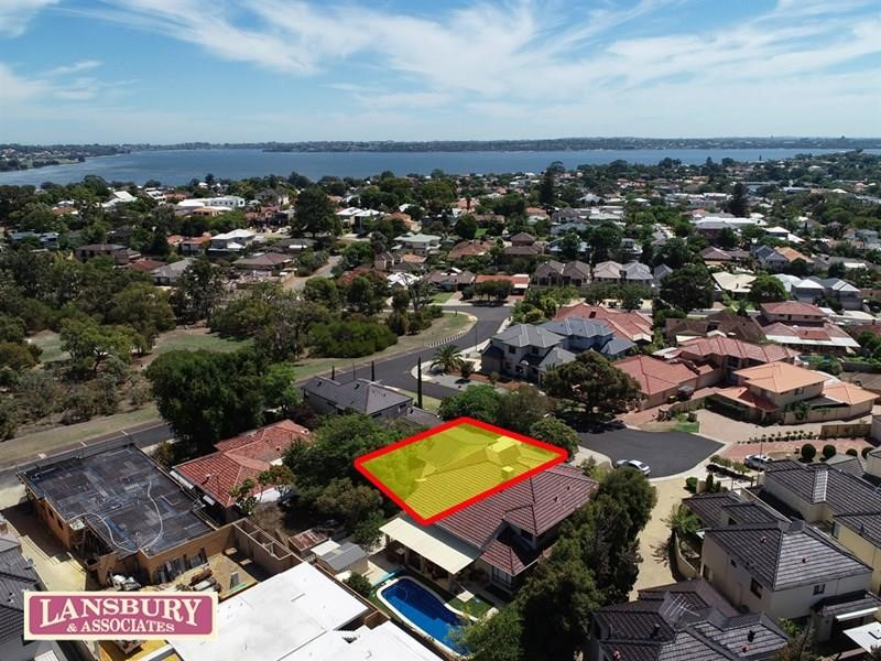Property for sale in Ardross