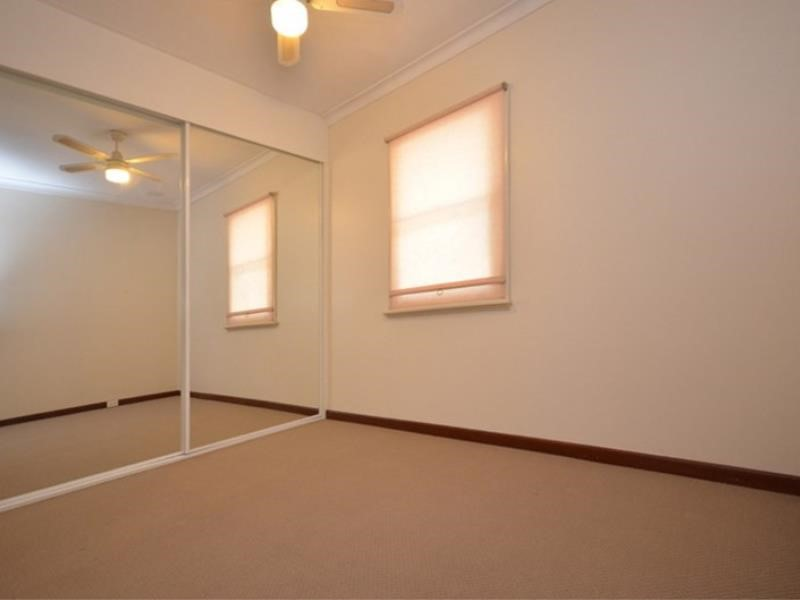 Property for rent in East Victoria Park