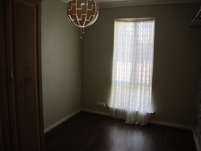 Property for rent in Kenwick