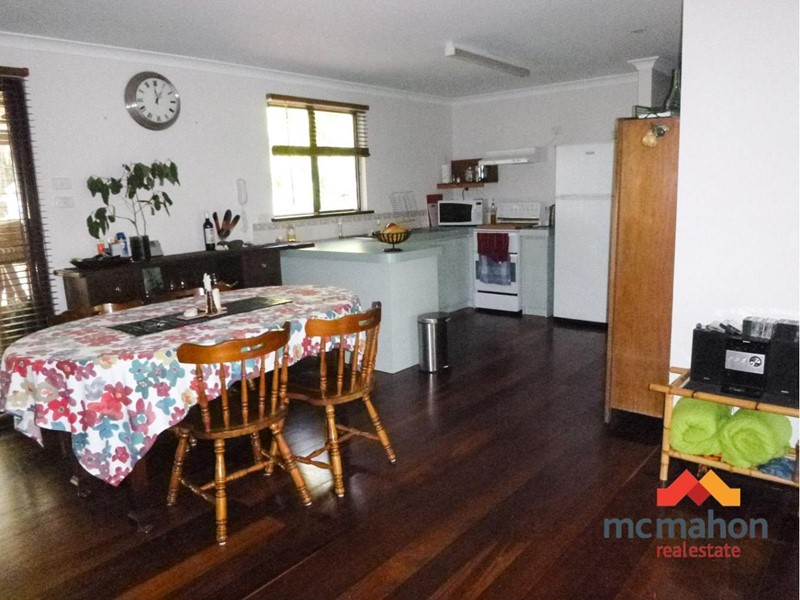 Property for sale in Quinninup : McMahon Real Estate