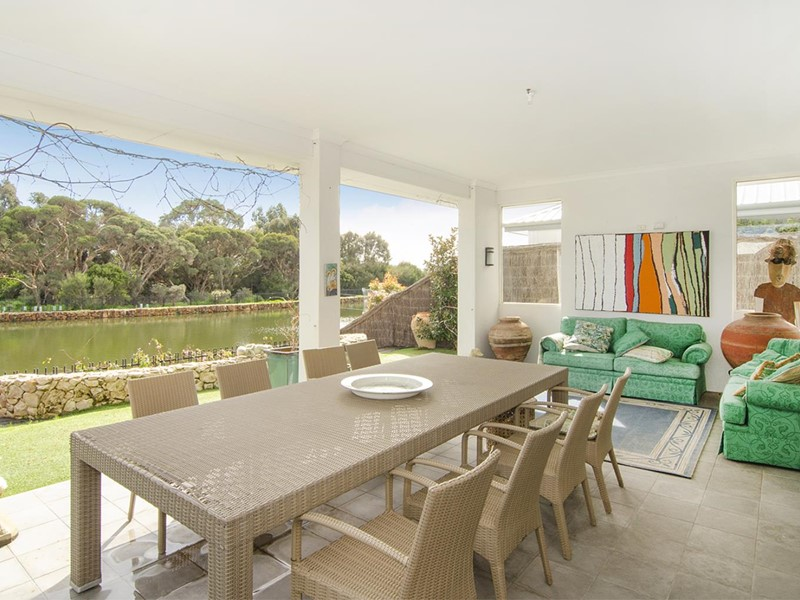 Property for sale in Dunsborough