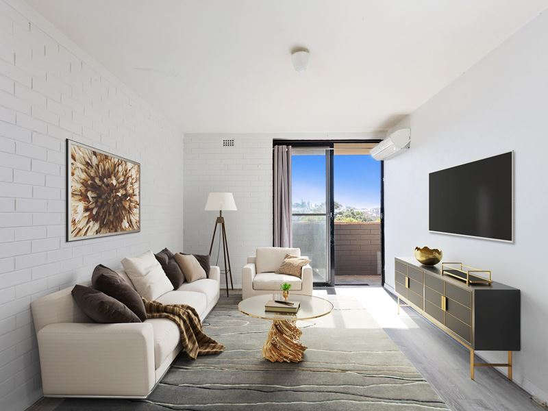 Property for sale in Mosman Park : Hub Residential