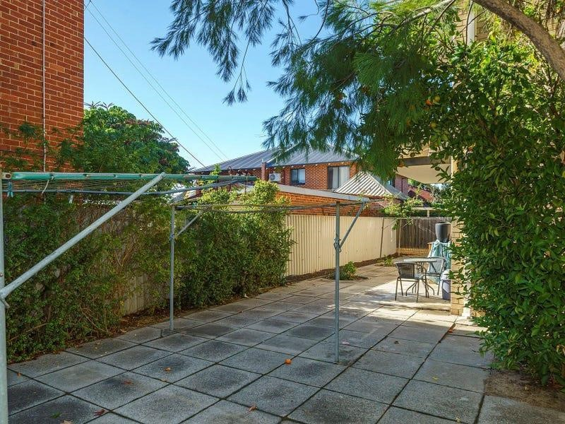 Property for sale in Mount Lawley : Passmore Real Estate