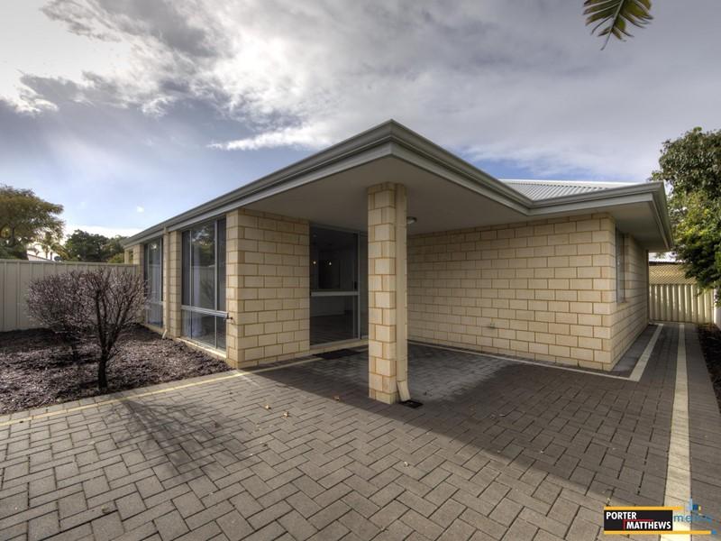 Property for sale in Belmont : Porter Matthews Metro Real Estate