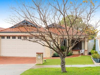Property for sale in Melville : Mark Brophy Estate Agent