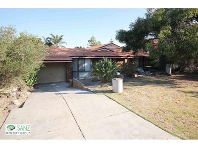 Propertyfor rent in Edgewater