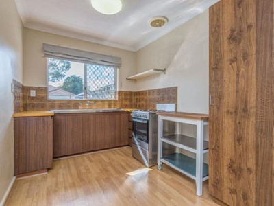 10/358 Canning Highway
