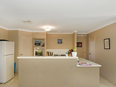 Property for sale in Tapping : Scope Realty